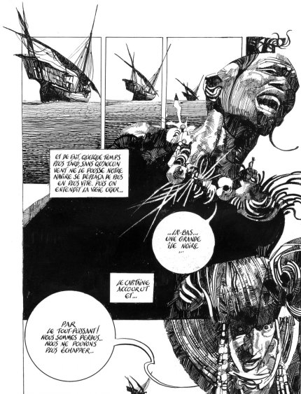 http://www.linternaute.com/livre/bd-manga/selection/toppi-sergio/images/sharaz-dz-planche.jpg