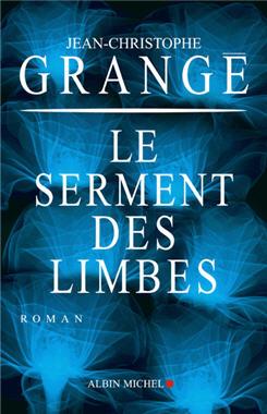 26 romans offrir pour no l le serment des limbes - Le concile de pierre grange ...