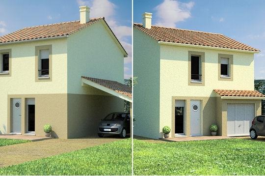 une maison modulable ma maison pour 15 euros par jour. Black Bedroom Furniture Sets. Home Design Ideas