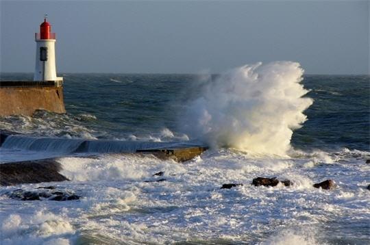 mer et voile   temp u00eate en mer  les plus belles images de