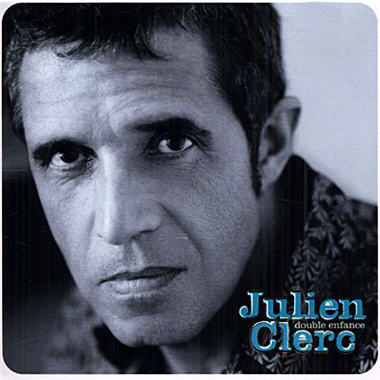http://www.linternaute.com/musique/cadeaux/fete-des-meres/cd-dvd/julien-clerc.jpg