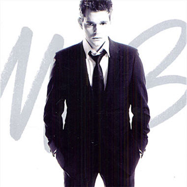 Michael Buble   Discography (1996 2007 10 CDS)   Audio   [BlinkinTatoo] preview 0