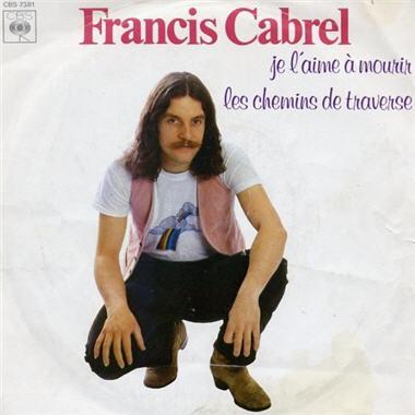 francis-cabrel.jpg