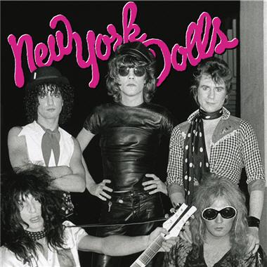 http://www.linternaute.com/musique/dossier/look-rock/new-york-dolls.jpg