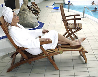 forum recherche massage a nantes fd
