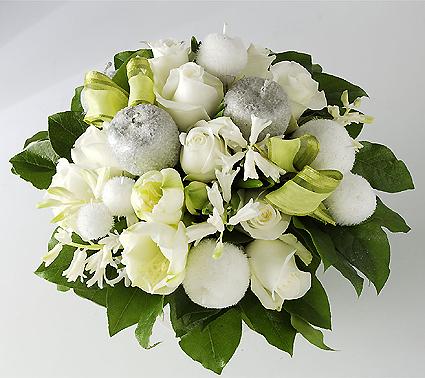 le bouquet nantais