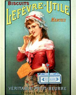 http://www.linternaute.com/nantes/magazine/economie/dossier/petit-lu/images/affiche%20LU.jpg