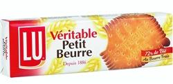 """Résultat de recherche d'images pour """"petit beurre lu"""""""