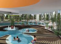 Piscines nantes du nouveau en 2007 - Horaires piscine petite amazonie ...