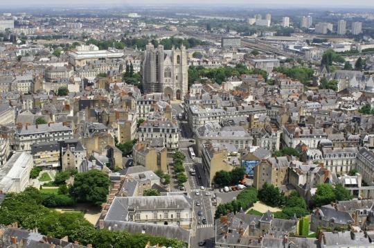 Le Toucan Paris (adresse, horaires, avis, menu) - Pages Jaunes