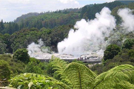 les plus belles photos de geysers par les lecteurs   wakeweva vallee