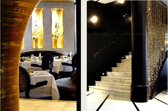 pin escalier marbre et granit on pinterest. Black Bedroom Furniture Sets. Home Design Ideas