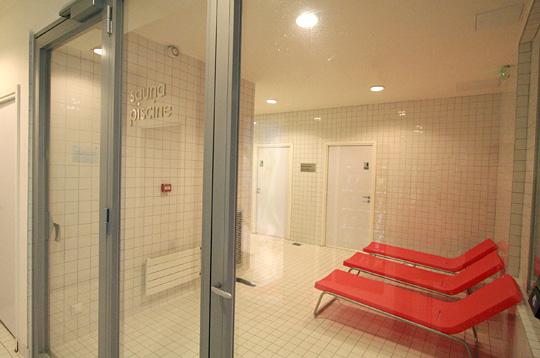 Espace sportif pailleron 32 rue edouard pailleron 75019 for Piscine sauna paris