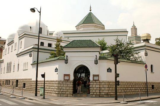 http://www.linternaute.com/paris/magazine/diaporama/06/visites-audio/metrophone/images/4-mosquee.jpg