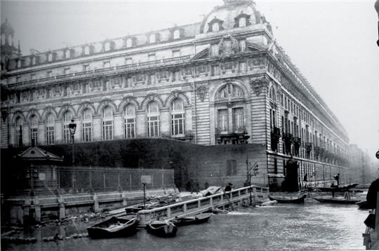 10-gare-d-orsay