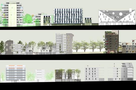 http://www.linternaute.com/paris/magazine/la-future-rue-rebiere-dans-le-xviie-arrondissement/image/21623.jpg
