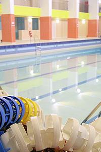 Paris la piscine des amiraux xviiie en savoir plus for Piscine 75018