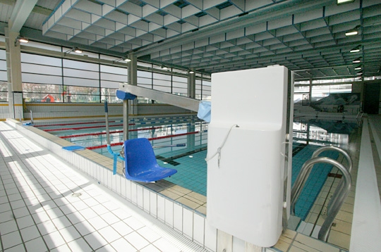 Horaire piscine reuilly piscine roger vergne pin for Piscine reuilly