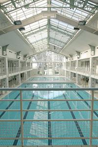 Paris la piscine rouvet xixe en savoir plus for Piscine 75019