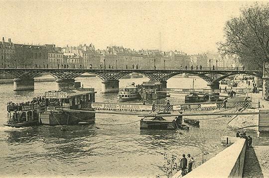 Paris d'antan - 2ème partie dans Photographies du Paris d'hier et d'aujourd'hui 14176