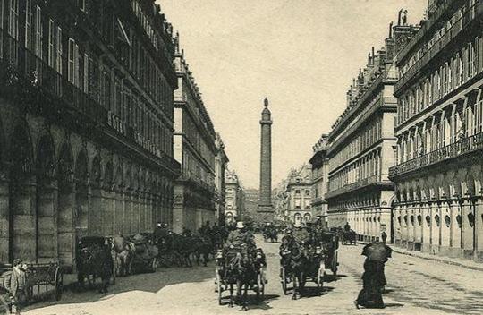 14216 dans Photographies du Paris d'hier et d'aujourd'hui