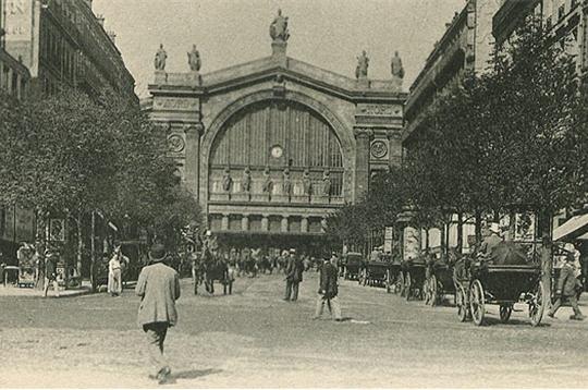 14340 dans Photographies du Paris d'hier et d'aujourd'hui