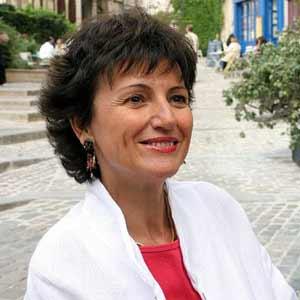 http://www.linternaute.com/paris/politique/municipales-paris/candidats-ps/images/5-dominique-bertinotti-roma.jpg