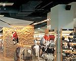 O faire son shopping du dimanche cour saint emilion - Mercerie ouverte dimanche paris ...