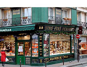 http://www.linternaute.com/paris/shopping/selection/boutiques-anciennes/images/5-mere-de-famille.jpg