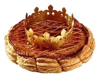 Fête des rois ! 1-regis-colin