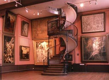 9-musee-gustave-moreau dans Message du jour