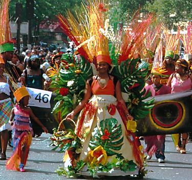http://www.linternaute.com/paris/sortir/selection/festivals/juillet-aout-07/images/7-carnaval-tropical.jpg