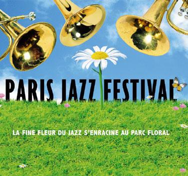 Lives en vue (Jazz/Blues) 6-paris-jazz-festival