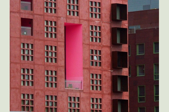 terrasse rouge la balade insolite de jean luc rollier sur l 39 internaute photo num rique. Black Bedroom Furniture Sets. Home Design Ideas