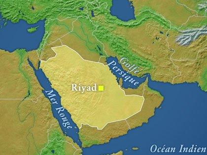 http://www.linternaute.com/savoir/dessous-des-cartes/05/cartes/arabie-saoudite.jpg