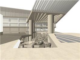 l 39 acropole d 39 ath nes nouveau mus e restaurations fouilles. Black Bedroom Furniture Sets. Home Design Ideas