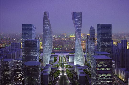 http://www.linternaute.com/savoir/grands-chantiers/06/diaporama/architecte/herve-tordjman/images/1.jpg