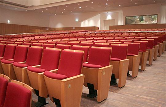design recherche societe de renovation reims 23 reims copie reims reims tourisme