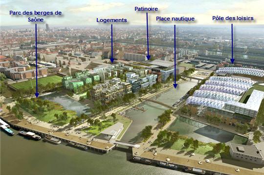 http://www.linternaute.com/savoir/grands-chantiers/06/dossier/lyon-confluence/images/2.jpg