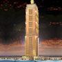 Projets fous de Dubaï