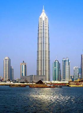 jin-mao-tower.jpg