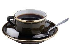 tasse-cafe