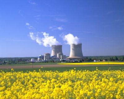 L'industrie nucléaire française pille et pollue le Niger