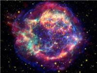 Comment déterminer l\'âge des étoiles ?