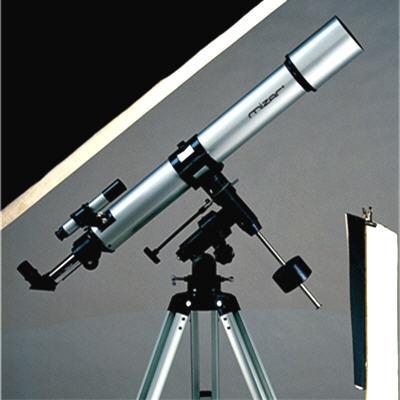 joli design code de promo site web pour réduction 10 télescopes pour un Noël dans les étoiles