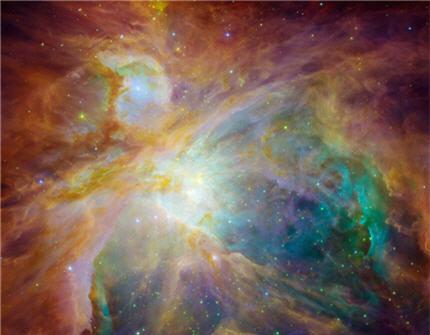 http://www.linternaute.com/science/espace/dossiers/07/vie-extaterrestre/univers5.jpg