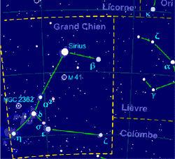 http://www.linternaute.com/science/histoires-de-science/astro-dogon/grand-chien.jpg