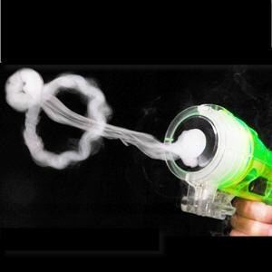 12 id es cadeaux pour no l g n rateur de vortex - Generateur idee cadeau ...