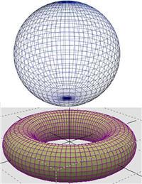 """Résultat de recherche d'images pour """"conjecture poincaré"""""""