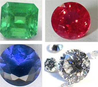 pierres pr233cieuses pourquoi sontelles si rares